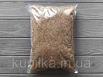 Специи (приправа) Кумин (зира) 1 кг