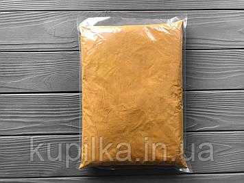 Специи (приправа) Куркума, молотая 1 кг