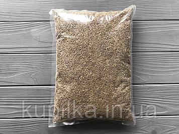 Специи (приправа) Тмин семена 1 кг
