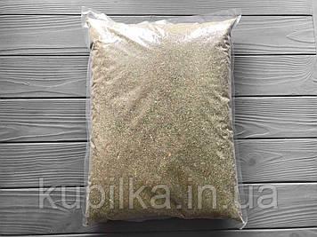 Специи (приправа) Майоран 1 кг