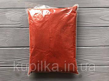 Специи (приправа) Паприка, молотая 1 кг