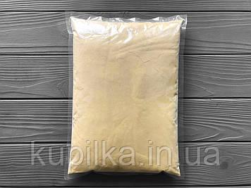 Специи (приправа) Имбирь, молотый 1 кг