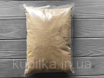 Специи (приправа) Кориандр, молотый 1 кг
