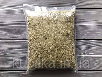 Специи (приправа) Анис 1 кг