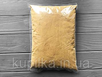Специи (приправа) Карри, молотый (нежный) 1 кг
