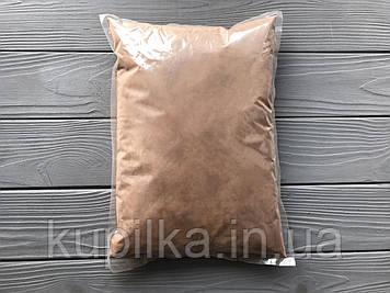 Специи (приправа) Корица, молотая 1 кг