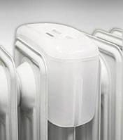 Резервуар для воды (маслян.обогрев)LIBERTON
