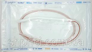 """Дренажтипа Редон с пластиковым троакаром диам.6,0мм, длина 700мм, F18  """"Каммед"""""""