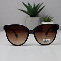 Солнцезащитные очки женские 9132