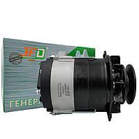 1410010 Генератор 14В 72А 1000Вт (TM JFD) (МТЗ)