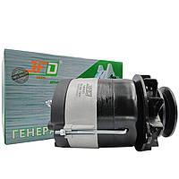 1407001 Генератор 14В 50А 700Вт (TM JFD) (МТЗ)
