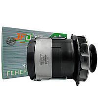 1412005 Генератор 14В 80А 1150Вт (TM JFD) (МТЗ)