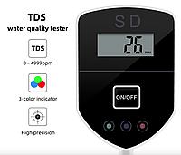 TDS-монітор якості води TDS-1В