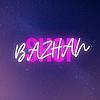 Bazhan.shop