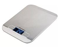 Кухонні ваги KS-10. (10kg/1g)