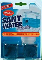 Таблетки в бачок Suny Water