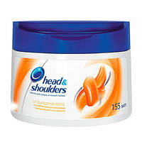 Head & shoulders «От выпадения» Маска для волос 155 ml