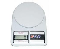 Кухонні ваги SF-400