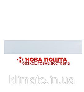 UDEN-250 Стандарт Металлокерамический обогреватель UDEN-S