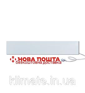 UDEN-250 Универсал    Металлокерамический обогреватель UDEN-S