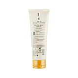Зволожуюча маска для волосся MISE EN SCENE Pearl Smooth & Silky Moisture Treatment, 180 мл, фото 2