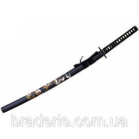 Самурайский меч KATANA 15952
