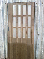 міжкімнатні розсувні двері пластикові