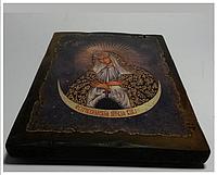 Остробрамская икона Божьей Матери, фото 1