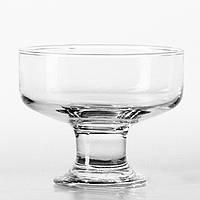 Креманка Ice ville (Pasabahce) 41116