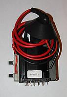 ТДКС  HR6253, фото 1