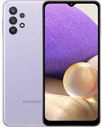 Смартфон Samsung Galaxy A32 4/64GB Violet