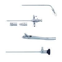 Артроскопічні інструменти