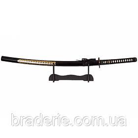 Самурайский меч KATANA 19973