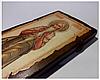 Ікона Святого Романа