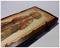 Ікона Святого Романа, фото 1