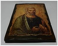 Икона Святого Петра, фото 1