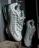 Кроссовки Nike Air Max zm 950, фото 2