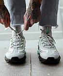 Кроссовки Nike Air Max zm 950, фото 5
