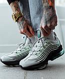 Кроссовки Nike Air Max zm 950, фото 3