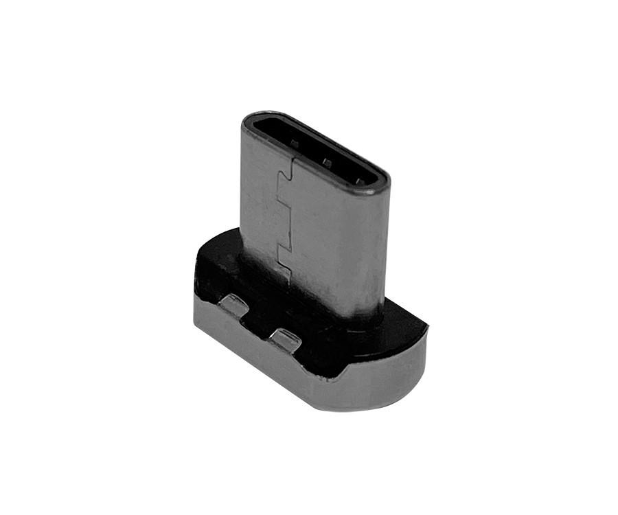 Конектор Type-C до магнітного кабелю 5А, Essager
