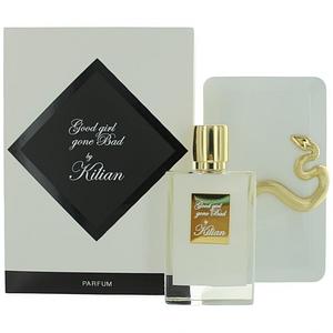 Жіночі аромати