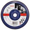 Круг лепестковый Bosch 180мм K80 Best for Metal 2608607344