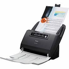 Документ-сканер А4 Canon DR-M160II 9725B003