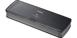 Документ-сканер А4 Canon P-215II 9705B003