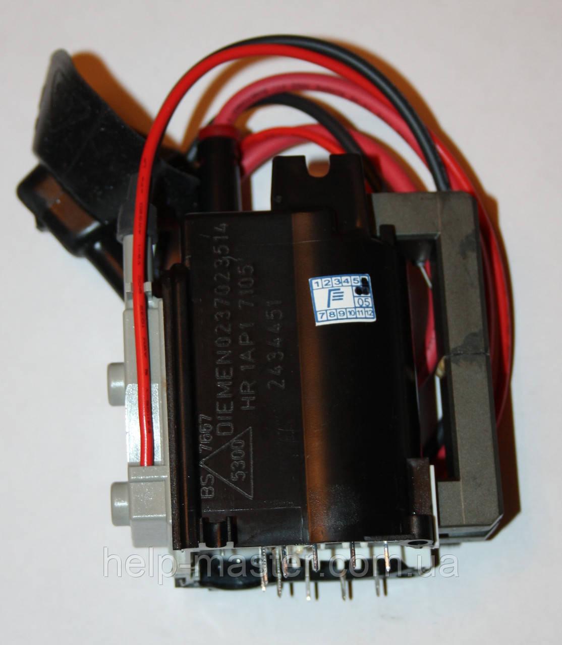 ТДКС  HR7105