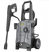 Мойка высокого давления MEEC Tools 009884 145 бар 1550 Вт