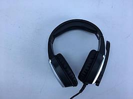 Навушники Jedel GH-220