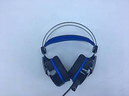 Навушники Jedel GH-198