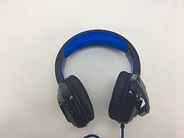 Навушники Jedel GH-201