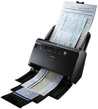 Документ-сканер А4 Canon DR-C240 0651C003